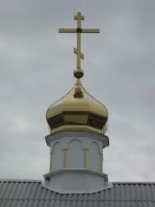 Купол_церкви_в_с.Ровном_Херсонской_области_11-47-17